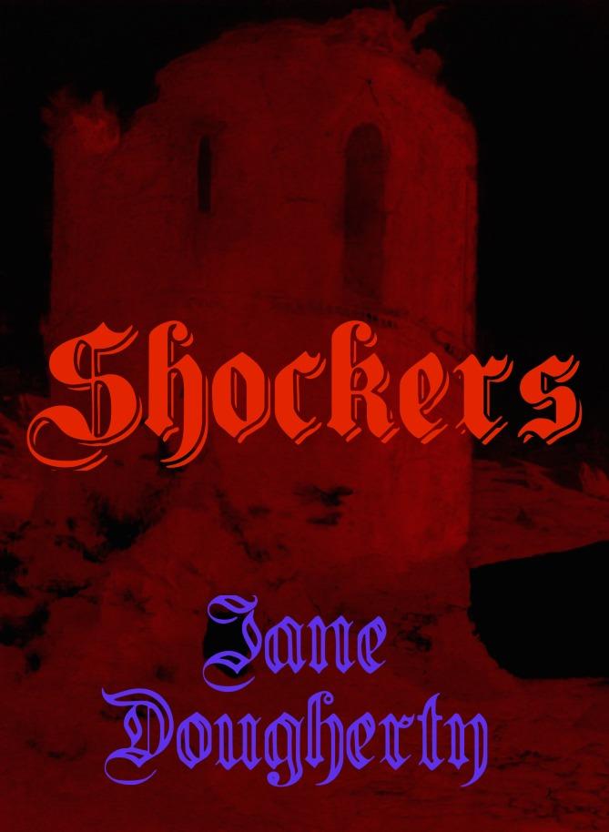 Shockers2